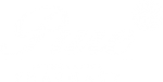 Pure Integrated Pharmacy
